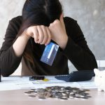 Tips para evitar deudas con tu tarjeta de crédito