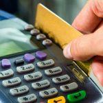 Cómo elegir la tarjeta de crédito adecuada