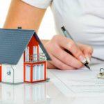 ¿Qué es una hipoteca de pago global?
