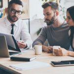 ¿Por qué acudir a un asesor financiero?