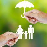 Un seguro de vida como una buena inversión
