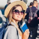 Cómo elegir tarjetas de crédito de aerolíneas