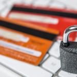 ¿Cómo funciona la protección de compra virtual?
