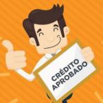 Utilización del crédito: ¿Qué es?