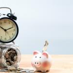 3 formas de ahorrar dinero de manera fácil