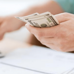 Crea tu puntaje de crédito sin pedir dinero
