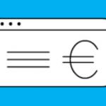Formas para generar crédito sin tarjeta