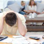 Cuándo es momento para construir tu crédito