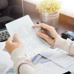 Beneficios de una cuenta bancaria