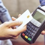 ¿Qué es una tarjeta de débito?