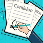 Qué saber de las comisiones de mi tarjeta