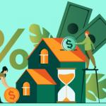 Busca las hipotecas correctas para ti